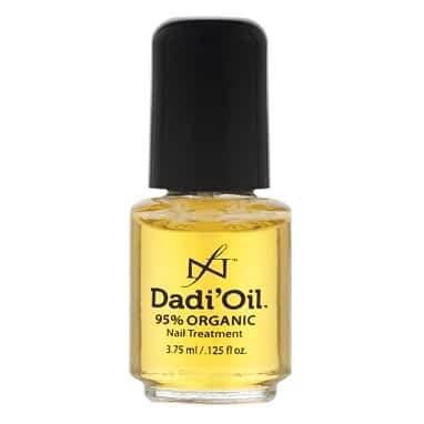 DadiOil-3.75ml