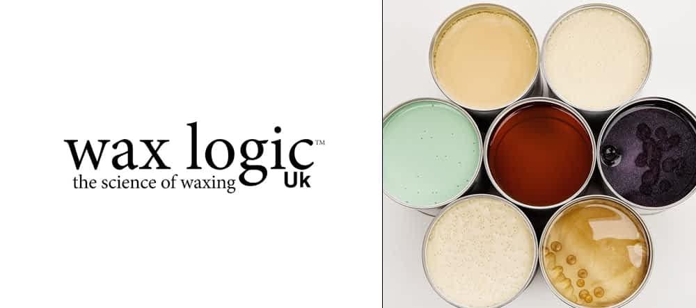 Wax-Logic-banner