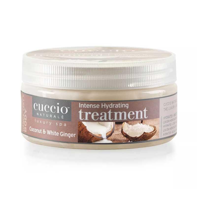 Cuccio-Heel-Cream-Coconut-and-Ginger
