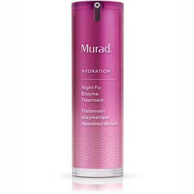 Murad Nightfix