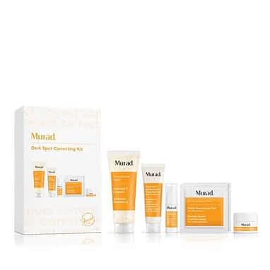 Murad Dark Spot Correct Kit