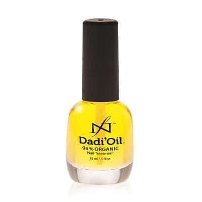 Dadi-Oil-15ml-800x800