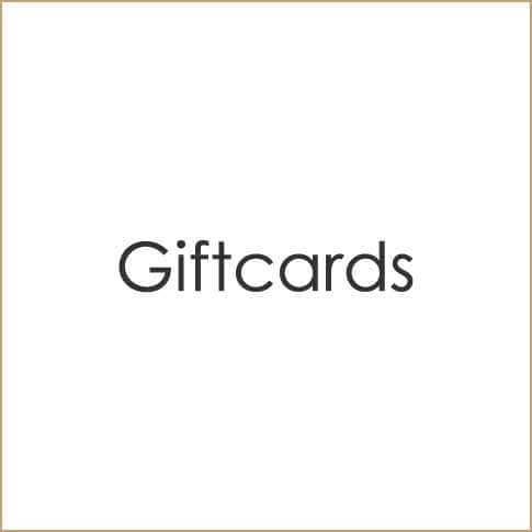Giftcards Queen B Croydon