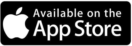 Queen B app appstore