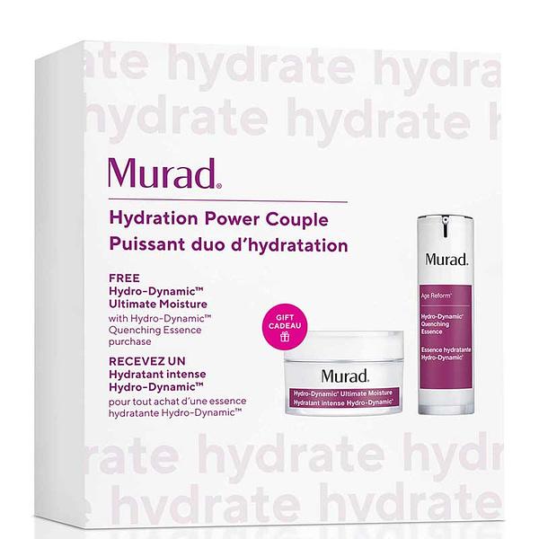 Hydration-Power-Couple-Set